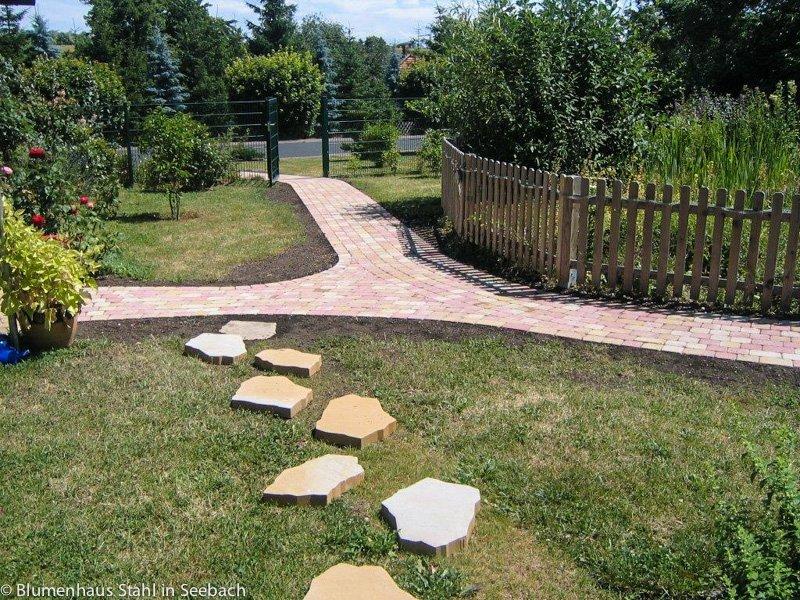 Gartengestaltung 02