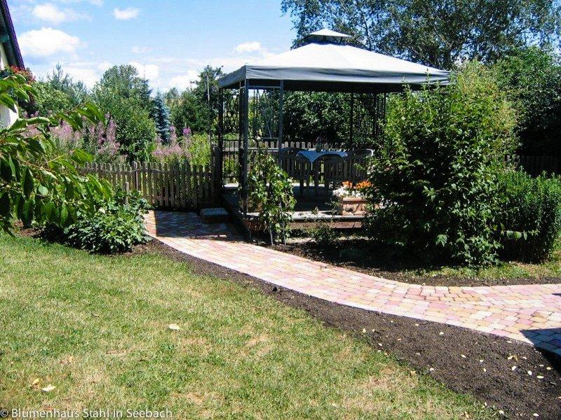 Gartengestaltung 03