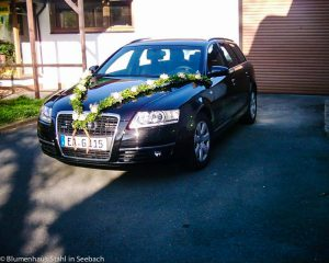 Hochzeitsauto 006