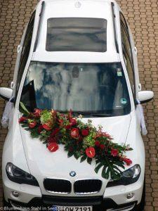 Hochzeitsauto 219
