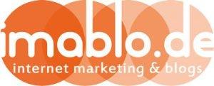 imablo logo